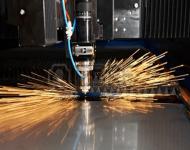 corte y grabado laser