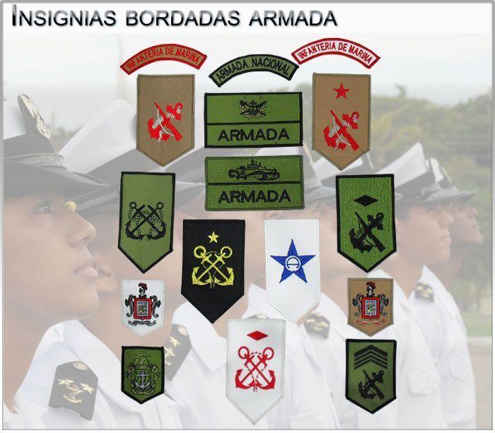 blog armada fb50f