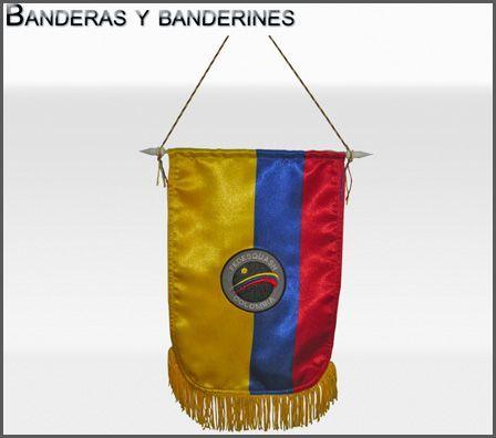 blog banderines2 09336