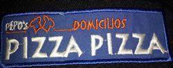 bordado pizza 03f70