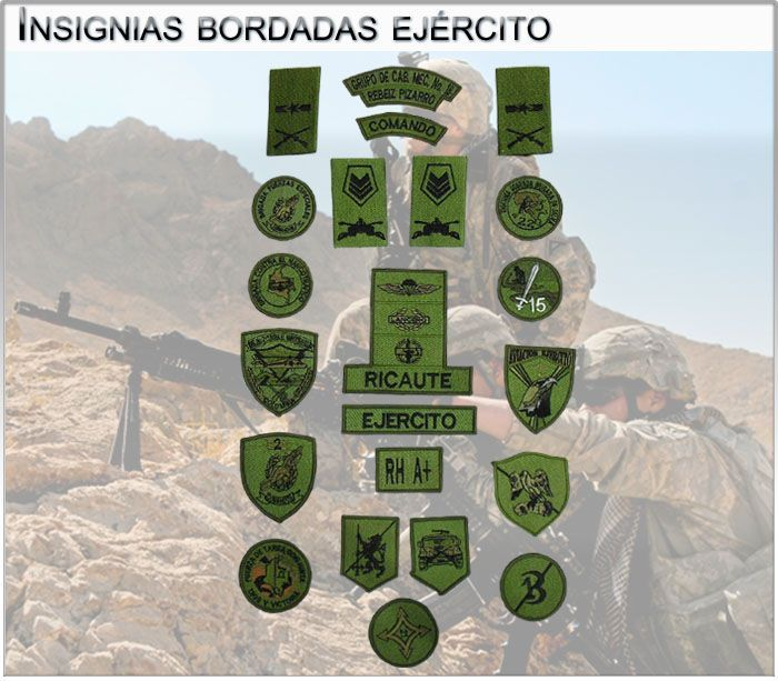 ejercito c4bd9