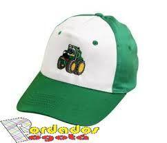 gorras para niño bordadas 214e0