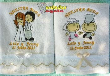 recordatorios toallas d52e1