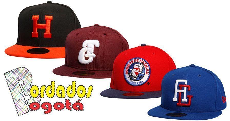venta gorras 1 f8b29